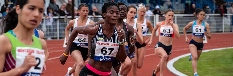 Rose Bank Sports slide1