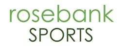 Rose Bank Sports logo